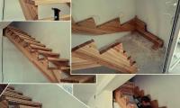 Trepp.jpg